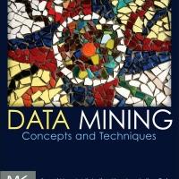 Bibliotecas y Minería de Datos
